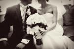 Per le nozze in regalo solo «Gratta e Vinci»: ottengono 600mila euro
