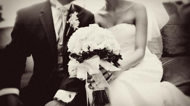 matrimonio, salute, Sicilia, Società