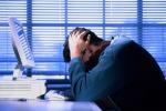 Lo stress è ereditario: il padre può trasmetterlo ai figli