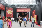 """Summer Fancy Food Show"", a New York i sapori della Sicilia"