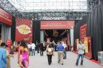 """""""Summer Fancy Food Show"""", a New York i sapori della Sicilia"""