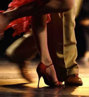 Spazio al sound latino americano, torna il tango a Sambuca di Sicilia