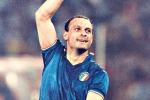 Italia '90, venticinque anni fa il gol di Schillaci apriva l'avventura degli azzurri ai Mondiali - Video