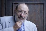 E' morto Umberto Eco, da semiologo a romanziere star con un successo planetario