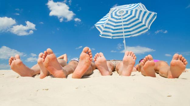 europa, ferie, vacanze estate, VIAGGI, Sicilia, Viaggi & Crociere