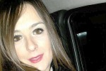 Pozzallo, investita dall'auto all'uscita da un pub: muore dopo 5 giorni