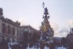 Ferragosto, sagre e processioni per chi resta in città a Messina