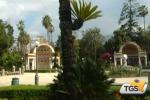 Villa Giulia a Palermo, pronti i progetti per il restauro