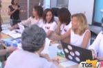 Prevenzione, a Palermo un villaggio della salute