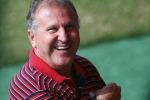 Dimissioni di Blatter, Zico pensa a correre per la presidenza della Fifa - Video
