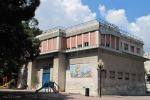 Messina, dopo quattro anni riapre l'acquario di villa Mazzini