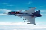 Aeronautica, due settimane di esercitazioni sui cieli di Trapani
