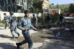 Paura in Afghanistan, attentato suicida anti-sciita: 3 morti
