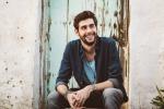 Musica al Cous Cous Fest: Alvaro Soler in concerto gratuito a San Vito Lo Capo - Video