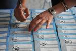 Melilli, dopo l'esposto sequestri nei seggi elettorali