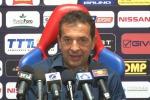 Caso Catania, sequestri e perquisizioni Nel mirino altri giocatori di serie B