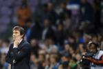 """Nazionale, Conte ammette: """"Con il Portogallo sconfitta salutare ma che fa male"""""""