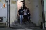 Immigrazione, due presunti scafisti arrestati a Palermo - Video