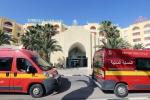 Strage in Tunisia, resort e alberghi blindati: il premier ordina la chiusura di 80 moschee