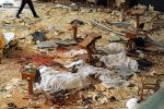 "Attentato alla moschea in Kuwait: ""Il kamikaze era saudita"""