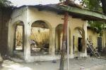 Esplode una bomba in Nigeria, 31 morti: sospetti su Boko Haram