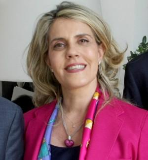 Sanità, la palermitana Barbara Cittadini eletta presidente nazionale di Aiop