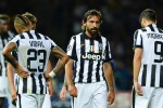 Juve sconfitta a testa alta: a Berlino fa festa il Barcellona - Video