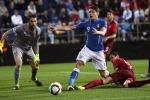 Italia, pari col Portogallo: per le semifinali serve un miracolo