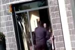 Blitz contro il clan Mazzei a Catania - Video