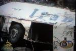 Tragedia in Iran, bus finisce sul fiume: morti 25 turisti iracheni