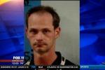Investì un'italiana in California: condannato per omicidio