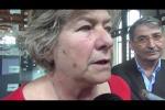 La Cgil: le grandi imprese abbandonano la Sicilia - Video