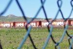 Migranti, al Cara di Mineo si cambia: meno costoso e con meno ospiti