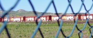 La droga al Cara di Mineo, così la mafia nigeriana riforniva le piazze siciliane