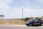 Marina di Ragusa, lavoratori in nero in 2 stabilimenti: chiuso un lido e sanzioni per 20 mila euro