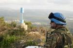 Libia, parlamento di Tripoli boccia il piano di pace dell'Onu