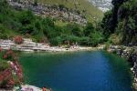 Cava Grande, Gal Eloro: «Diventi sito Unesco»