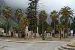 Cimitero dei Rotoli a Palermo, via libera a un secondo forno crematorio