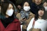 G20, Cina e Usa ratificano accordo di Parigi su riduzione dei gas serra