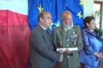 Cavalieri e medaglie d'onore, la consegna delle onorificenze a Palermo - Video