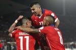 Continua il sogno del Cile: batte il Perù e conquista l'accesso alla finale - Video