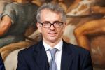 """Beni confiscati, il sottosegretario Ferri: """"Semplificare la gestione"""""""