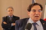 Nuovo round Crocetta-Faraone, il presidente: chiedere scusa? Non ci penso