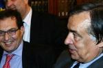 L'Anci: i Comuni siciliani alla distruzione per colpa della Regione