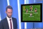 Il notiziario di Tgs edizione del 24 giugno - ore 20.20