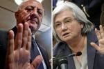 Guerra nel Pd dopo le Regionali, De Luca denuncia Rosy Bindi per diffamazione