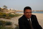 Danno erariale al Comune di Lampedusa, assolto ex sindaco