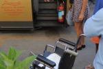 Studenti disabili, la Provincia di Siracusa toglie l'assistenza