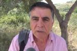 Autoblù sul viadotto Himera? il sindaco di Caltavuturo: vicenda cialtronesca - Video