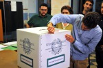 Elezioni, ballottaggi oggi per licatesi e riberesi